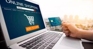 e-commerce para emprendedores